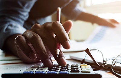Accounting Payroll & Business Administration