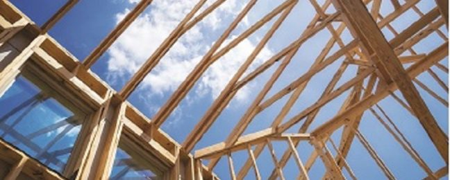 Residential Framing Technician